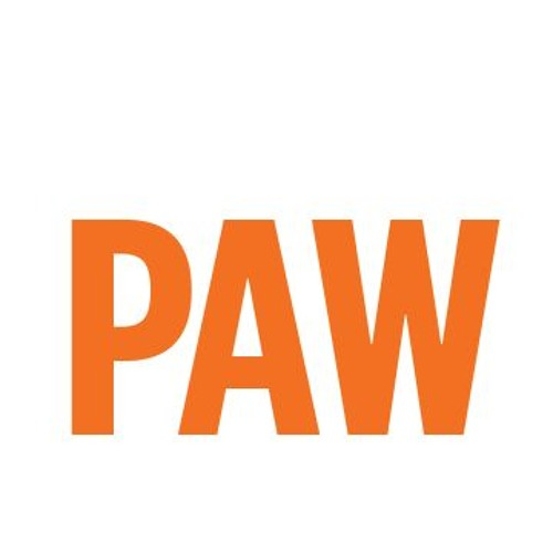 PAWcast: A monthly interview podcast from the Princeton Alumni Weekly