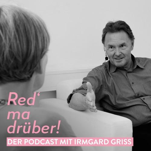 Vorschau: Irmgard Griss im Gespräch mit Udo Bachmair