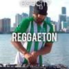 OSOCITY Reggaeton Mix | Flight OSO 58 Portada del disco