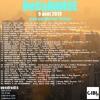 DJ Michael Terzian presents DéCaDANSE #054 (2019-08-09) on Montreal's CIBL 101.5FM