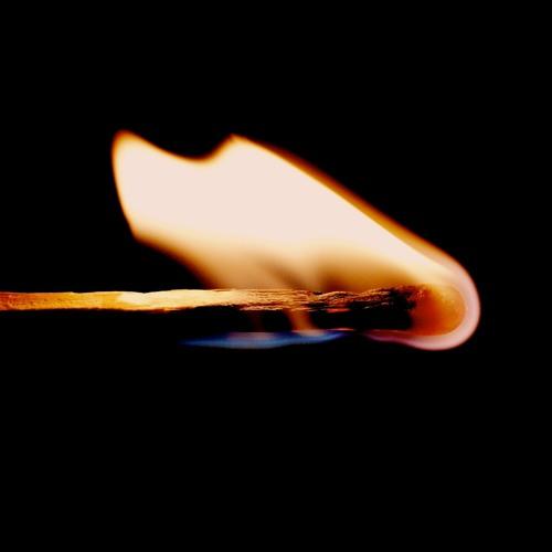 5 onmiddellijk toepasbare tips om burn-out te voorkomen in je KMO