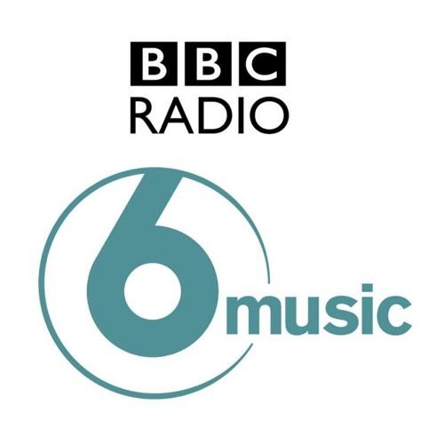 Alex Banks Guest Mix Tom Ravenscroft on BBC 6 Music 5/7/19