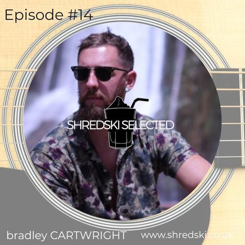 All Year Apres - Episode 14 - Bradley Cartwright
