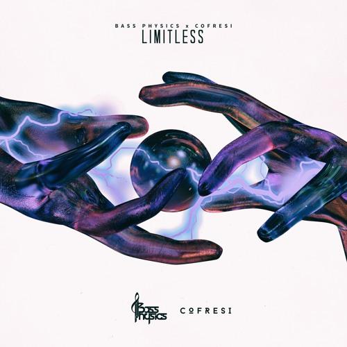 Bass Physics X COFRESI - Limitless