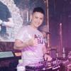 Download DJ KHANH MARTIN - BEST OF VOCAL DEEP HOUSE VIET - TROI NHE NHANG MIXTAPE Mp3