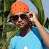 Download (DILLI WALI GIRLFRIEND REMIX)DJ ROCKY HDR Mp3