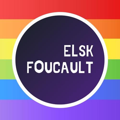 Episode 3. Pride og LGBT+ i socialt arbejde. SPECIAL