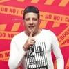 Download مهرجان نفسنة بزياده حمو بيكا - علي قدورة - نور التوت - توزيع فيجو الدخلاوي 2019 Mp3