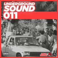 UNDERGROUND SOUND 011