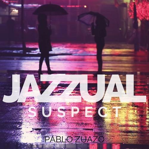 Jazzual Suspect
