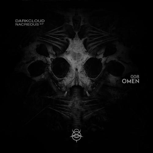 "Premiere: Darkcloud ""Falsehood Rhetoric"" - OMEN Recordings"