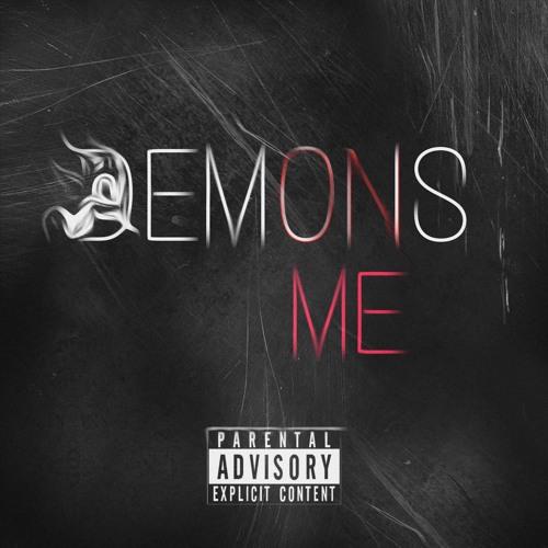 Demons on me