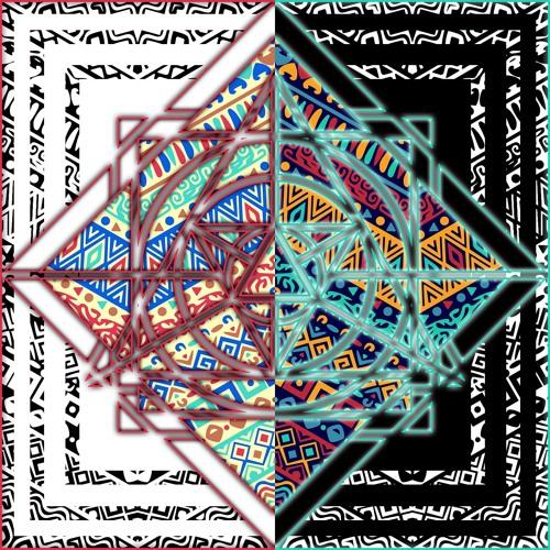 Ethnia - Smeeki