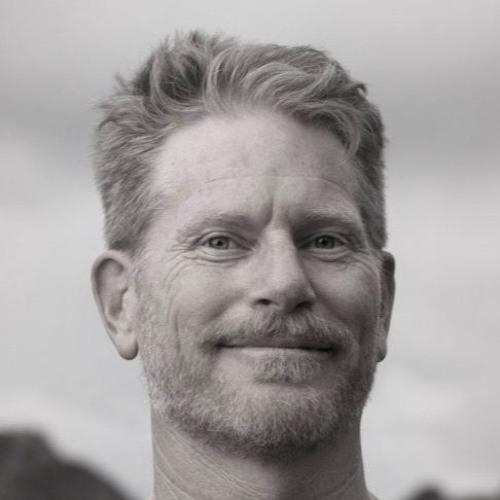 Episode 025 - Brad Lancaster: Catalyzing Community Water Harvesting