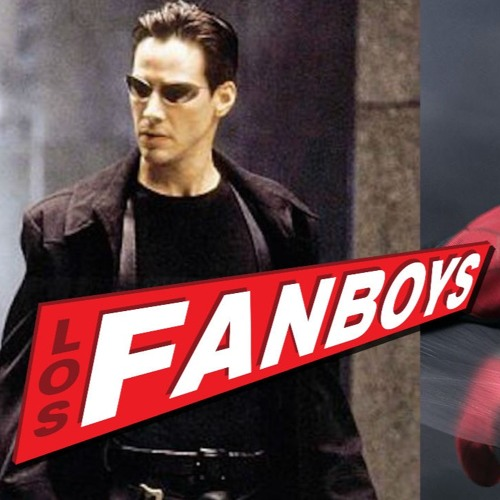Disney/Sony Deal Breakdown And The Matrix 4 Coming! | Los Fanboys