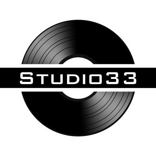 DJ PanTau / Sam - X