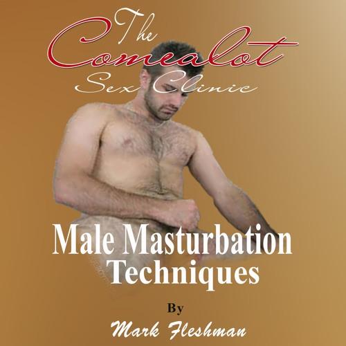 Male Masturbation Techniques - Edging Exercise