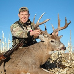 E94 - Fred Eichler - The Most Interesting Bowhunter In The World