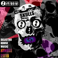 Skulls(OUT NOW) [FREE DOWNLOAD]