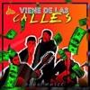 Download Viene De Las Calles - Los Del Villa 2019 Exclusivo! Mp3
