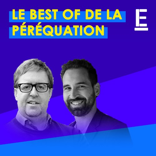 """Le best of de la péréquation"""