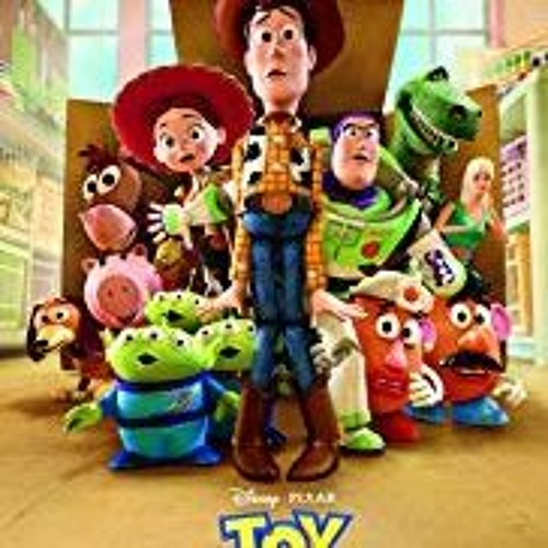 13 Facts You Didn't Know About Disney Pixar's Toy Story 3