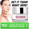 Nulante Cream (South Africa) - Glow And Shining Face Natural Skin Care