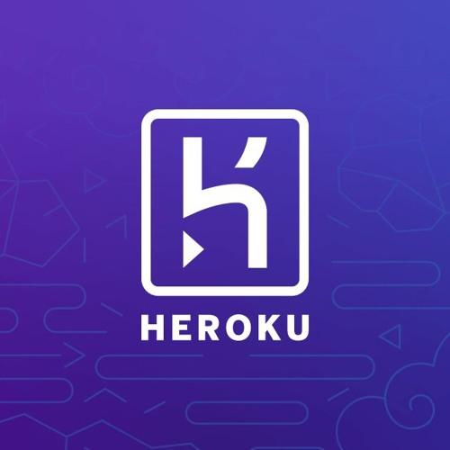 Heroku Deployment | NodeJS Heroku Deployment | Api Deployment