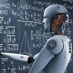 Is AI a fad? 3 Strange Machine Learning Myths