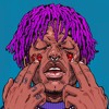 Lil Uzi Vert x Working On Dying Type Beat - Fiend (Prod. Dyce) mp3