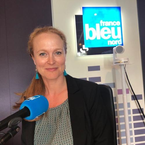 Qui est Violette Spillebout, la candidate LREM aux municipales à Lille ?