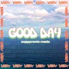 Good Day (Nappy Roots Remix)