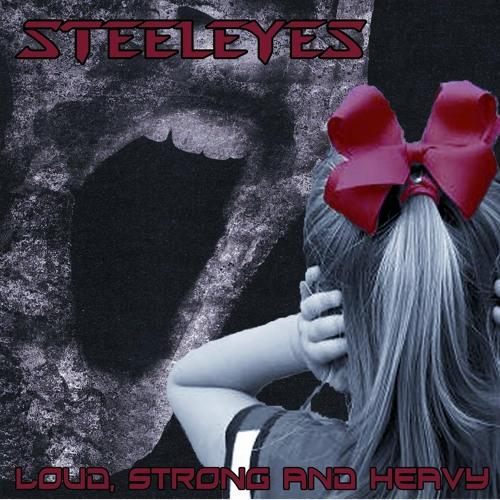 Steeleyes - Stormy Revenge