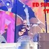 Ed Sheeran Station Season 16 Episode 8