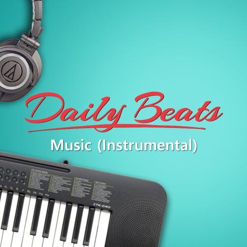 Funky Hard Rap Beat - Music | 98 bpm