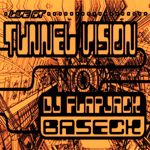 Live at Tunnel Vision