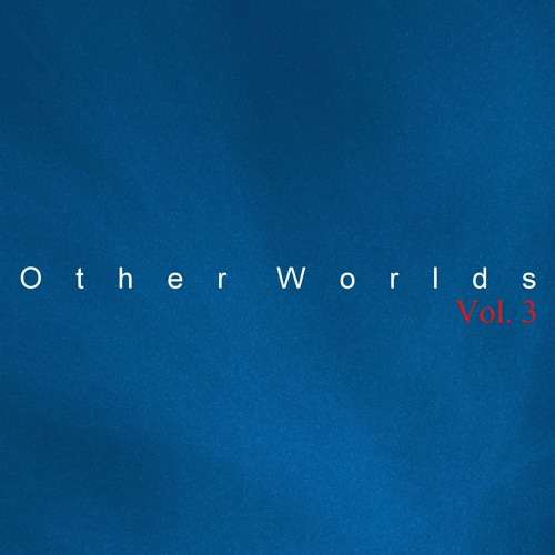 Other Worlds Vol.3