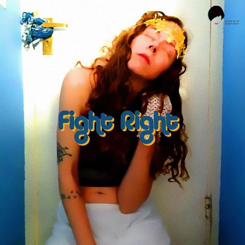 Go Satta - Fight Right (Alda Remix)