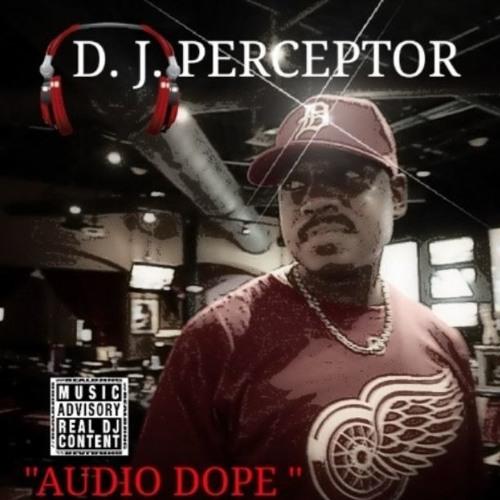 Tell The Truth - DJ Perceptor Ft. Seth - prod. DJ Perceptor