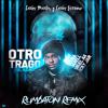 Sech Otro Trago Ft Darell Nicky Jam Ozuna Anuel Aa [rumbaton Remix] La Doble C Mp3