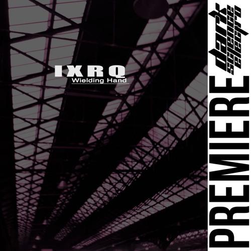 PREMIERE: IXRQ - Teleporter (SEQ:RUN)