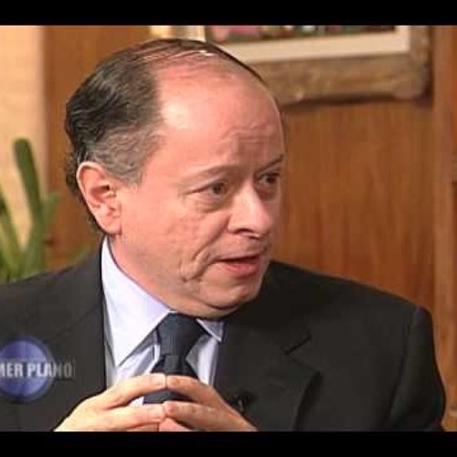 Miguel Rodríguez, ex ministro de Carlos Andrés Pérez, revela más detalles sobre Henry Ramos Allup