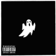 Ghost (Freestyle)