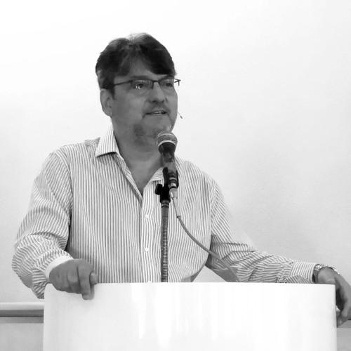 Influências boas e más - Carlos A Braga