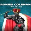 Download Workout Motivation (Ronnie Coleman, Seth Feroce) Mp3