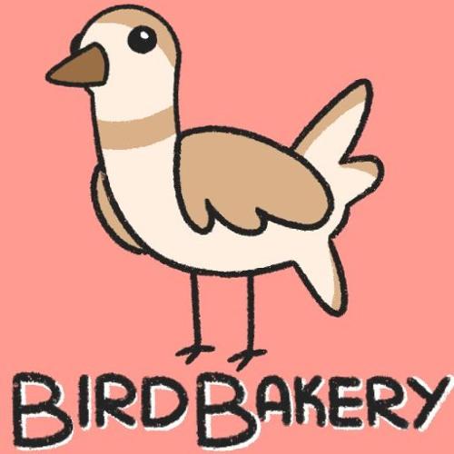Bird Bakery Soundtrack