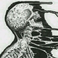 Svdden Death-Rise (Eptic X VIP)[Sonny Remake]