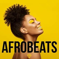 GH AFRO CHILL MIX 2K19 (5)