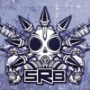 Master Of Bazz @ The Best Of S.R.B. 2011 - 240 BPM (19-10-2011)
