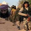 Download من هو الأمير المنسي للقاعدة في سوريا أبو خلاد المهندس؟ وماذا حدث له؟ Mp3
